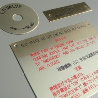 shintyu-01